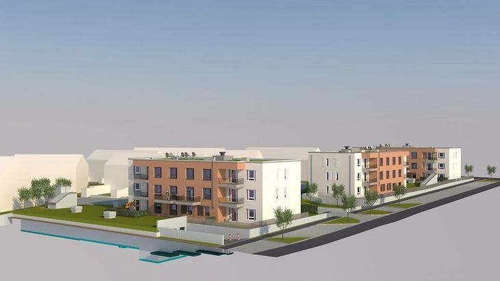 Snhbm New Luxembourg Housing Project Offers 3