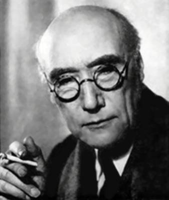 Quote of the Day: French Writer Andre Gide | Read Ye, Read Ye | Scoop.it