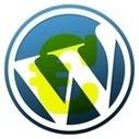 2013: Börja ditt nya år med att starta en blogg!   Bloggsnappat   Scoop.it