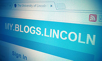 Hosting WordPress within your institution: Notes from a conversation with Joss Winn (University of Lincoln) MASHe | Learning & Teaching in HE | Scoop.it