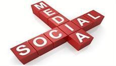 7 Unwritten Rules Of Social Media | brave new world | Scoop.it