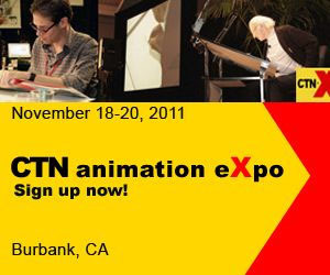 """""""Against the Grain"""" by Jonathan Chong   Cartoon Brew: Leading the Animation Conversation   Machinimania   Scoop.it"""