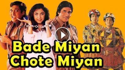 kya yehi pyar hai full movie hd free download torrent