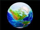 Plate tectonics animations | Visiones científicas | Scoop.it