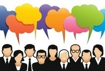 If a Small Business Tweets, Is Anyone There to Read It?   Social Media Today   Communication Strategy   Scoop.it