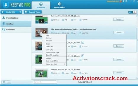 iExplorer 4 2 8 Crack Plus Registration Code La