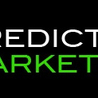 predictive-marketing