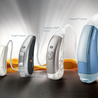 Insurance coverage for hearing aids