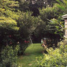 Grant's Lawn & Garden