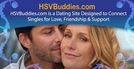 Pot røyker dating tjeneste