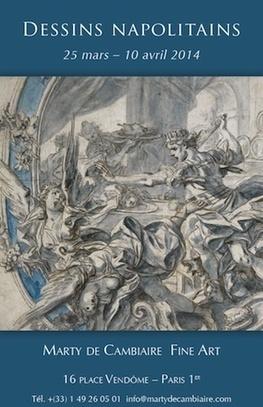 Un tableau volé à Draguignan retrouvé, mais ce n'est pas un Rembrandt ! | Les expositions | Scoop.it