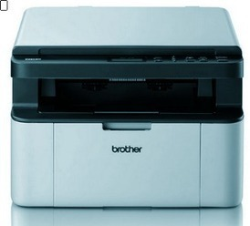 brother printer driver dcp l2540dw free download