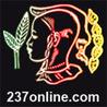 237online.com