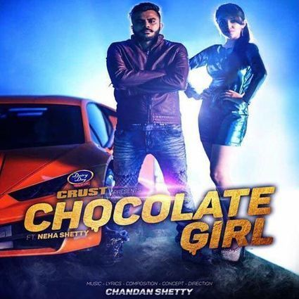 Dil Pardesi Ho Gayaa full movie in hindi 3gp downloadgolkes 3