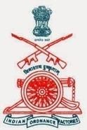 www.oefkanpur.gov.in – 205 Semi-Skilled Group-C Jobs Recruitment in OEF Kanpur | Sarkari Naukri Samachar | Scoop.it