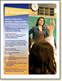 Ohio Resource Center > AdLIT > In Perspective Magazine > Digging Deeper into the Common Core: Text Complexity | text complexity | Scoop.it