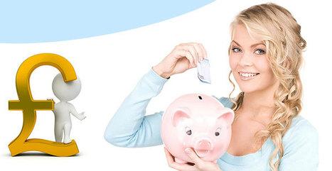 Ace payday loans gresham image 9
