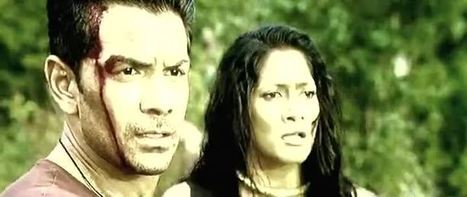 King dil ka raja 3 free download hindi 3gp free roar tigers of the sunderbans man 3 full movie in hindi in hd 1080p torrent thecheapjerseys Gallery