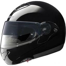 Các nhận biết nón bảo hiểm chất lượng | Non Bao Hiem | Công ty vận tải | Scoop.it