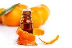 Créer son parfum d'intérieur aux huiles essentielles - Huiles essentielles | Conseils bien être et huiles essentielles | Scoop.it