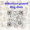 Història en present