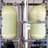 Wastewater-Water Treatment & Waste Management