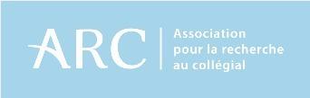 Les Belles Rencontres de l'ARC (et assemblée générale des membres)   La recherche dans les cégeps   Scoop.it