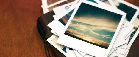 How to Use Instagram Photos to Boost Your Email Engagement [Infographic] | Technology and Business | Scoop.it