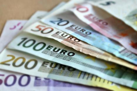 Dans l'Eure, une entreprise victime d'une escroquerie aux faux virements ...