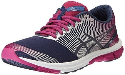 Best Running Shoes Reviews, Page 32 | Scoop.it