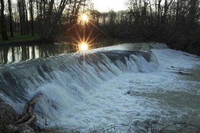Les nappes phréatiques ont refait le plein dans la région | Agriculture en Dordogne | Scoop.it