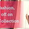 Best Online Shopping Coupons Codes