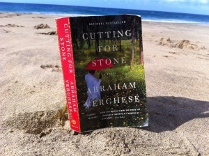 Favorite Quotes From Cutting For Stone | Read Ye, Read Ye | Scoop.it
