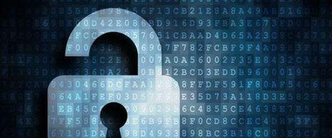 Vendre les accès aux réseaux piratés, un business qui a le vent en poupe ...