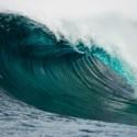 A Rising Tide in Leadership | Leadership Online | Scoop.it