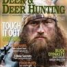 Deer Hunting (M)