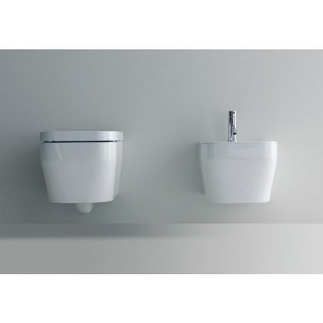 sanitari bagno prezzi\' in Arredo Bagno | Scoop.it