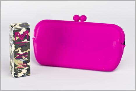 10 Beauty Emergency Kit Essentials | Antiaging Innovation | Scoop.it