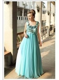 f2ed6637be449 21st birthday dresses plus size