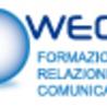 Il Counseling in Italia