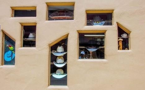 8 Hats entrepreneurs often wear | Entrepreneurship | Scoop.it