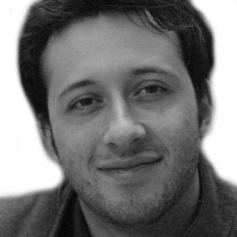 MENA Healthcare Needs to Go Mobile - Huffington Post | Randoms | Scoop.it
