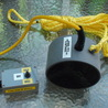 Acoustic Diver Signaling Device