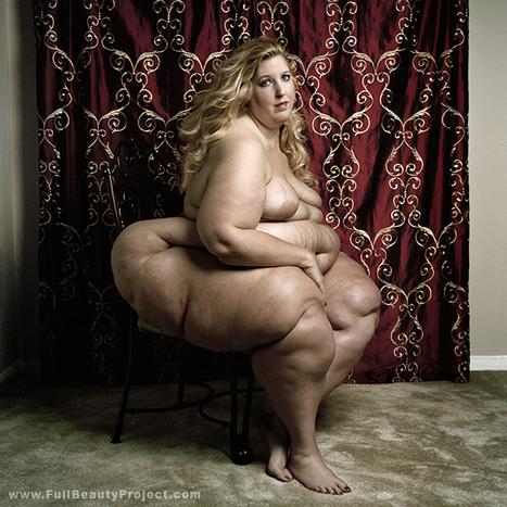 Fullbeauty | Fine art photographer: Yossi Loloi | PHOTOGRAPHERS | Scoop.it