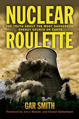 Nuclear Roulette: The Truth About the Most Dangerous Energy Source on Earth | News in english | Scoop.it