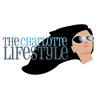 Charlotte NC Lifestyle