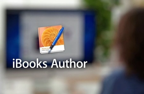 Read This Before You Upgrade to iBooks Author 2.0 » Copy / Paste by Peter Pappas | Ebooks, interactive iBooks & iBooks Author | Scoop.it