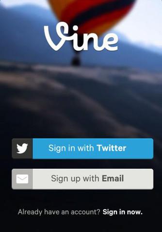 16 Ways Businesses Are Using Twitter Vine | Social Media Examiner | Enterprise Social Media | Scoop.it