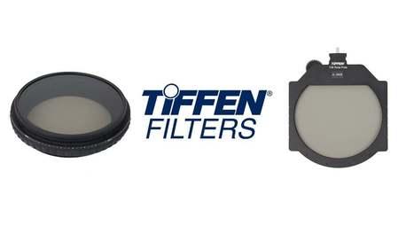 Tiffen MRT Multi Rota Tray & 138 Variable ND | Cinescopophilia | Scoop.it