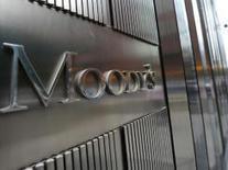Moody's strips U.K. of coveted AAA bond rating | impresa | Scoop.it
